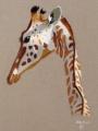 girafe-estelle-acrylique