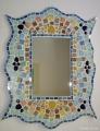 azulejos-50x60